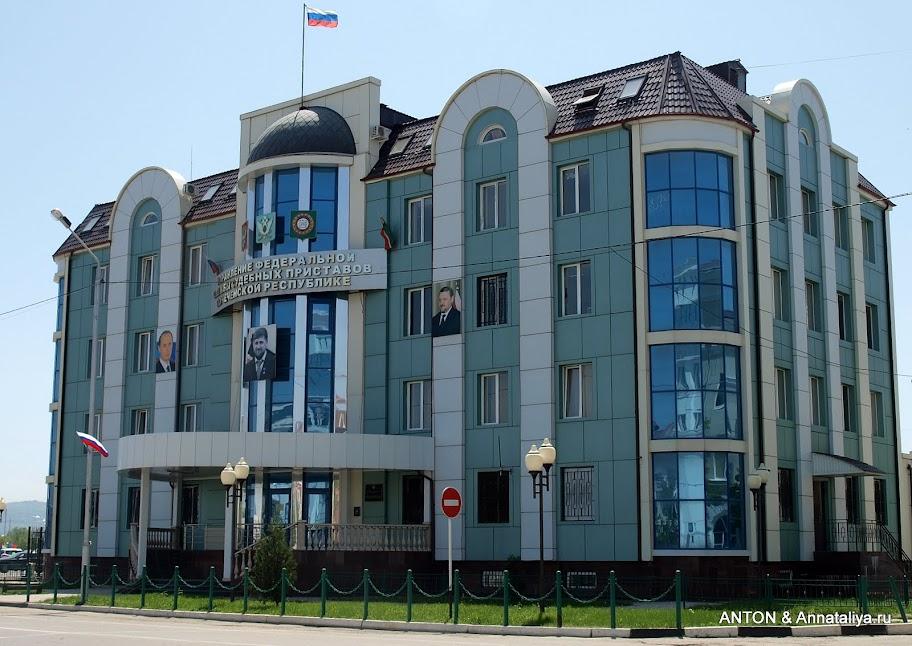 Купить грохот в Моздок шлюзовый затвор цена в Новокуйбышевск