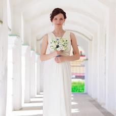 Wedding photographer Evgeniy Kurickiy (kuritskiy). Photo of 11.09.2018