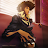 Sam Grooms avatar image
