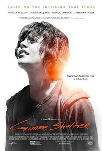 Watch Gimme Shelter Online Free 2013