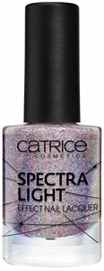 228436Catrice-Spectra-Light-Effect-Nail-Lacquer-01-Down-The-Milky-Way_Front-View-Closed