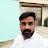 rajesh kumar avatar image