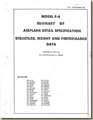 Model F-4 Airplane Detail Specs_01