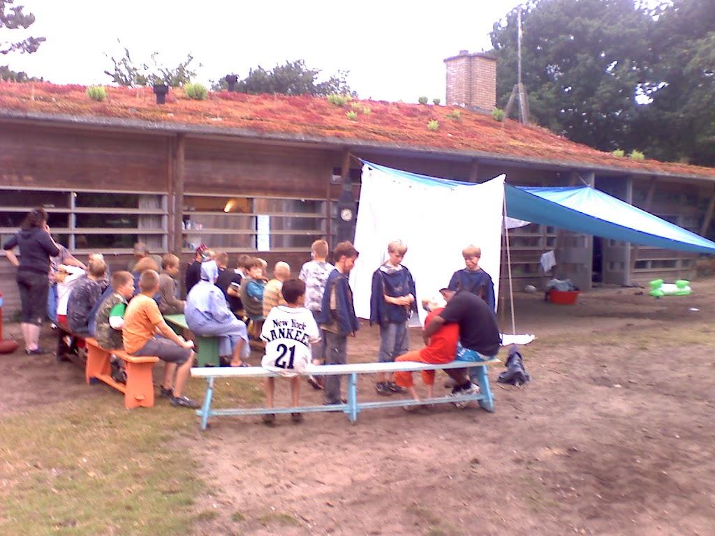 Zomerkamp Welpen 2008 - img885.jpg
