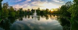 Französicher Garten in Celle - Celle-von-oben (8 von 9).jpg