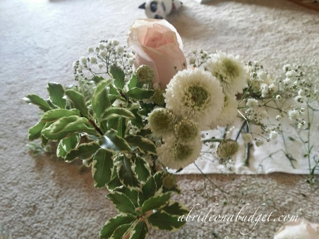 DIY-Wedding-Bouquets
