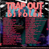 MIXTAPE: Dj Folex – Trap Out MIXTAPE
