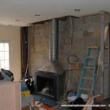 Interior Work in Progress - DSCF0057.jpg