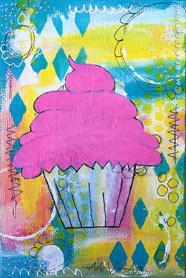 [Cupcake_happiness_02%5B4%5D]