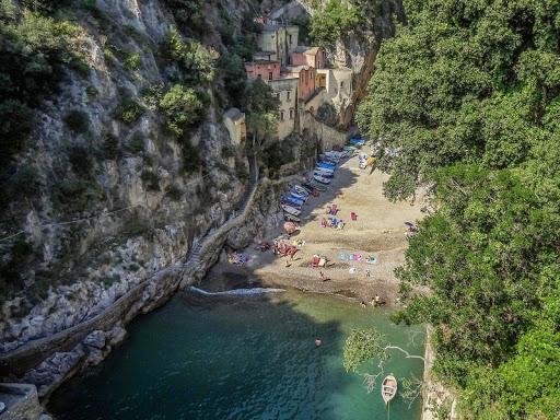 furore-amalfi-coast-10