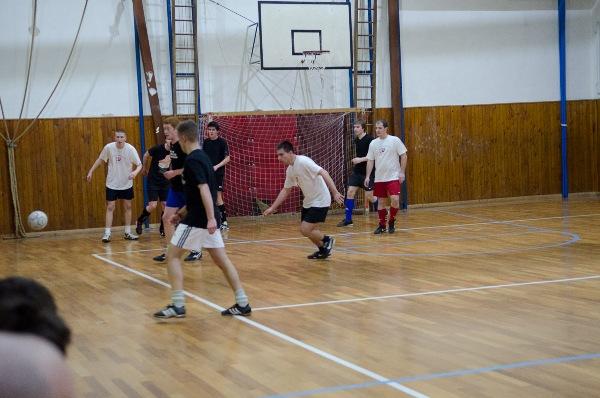 Fodbal_13_priebeh_037