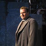 Jack the Ripper  2005