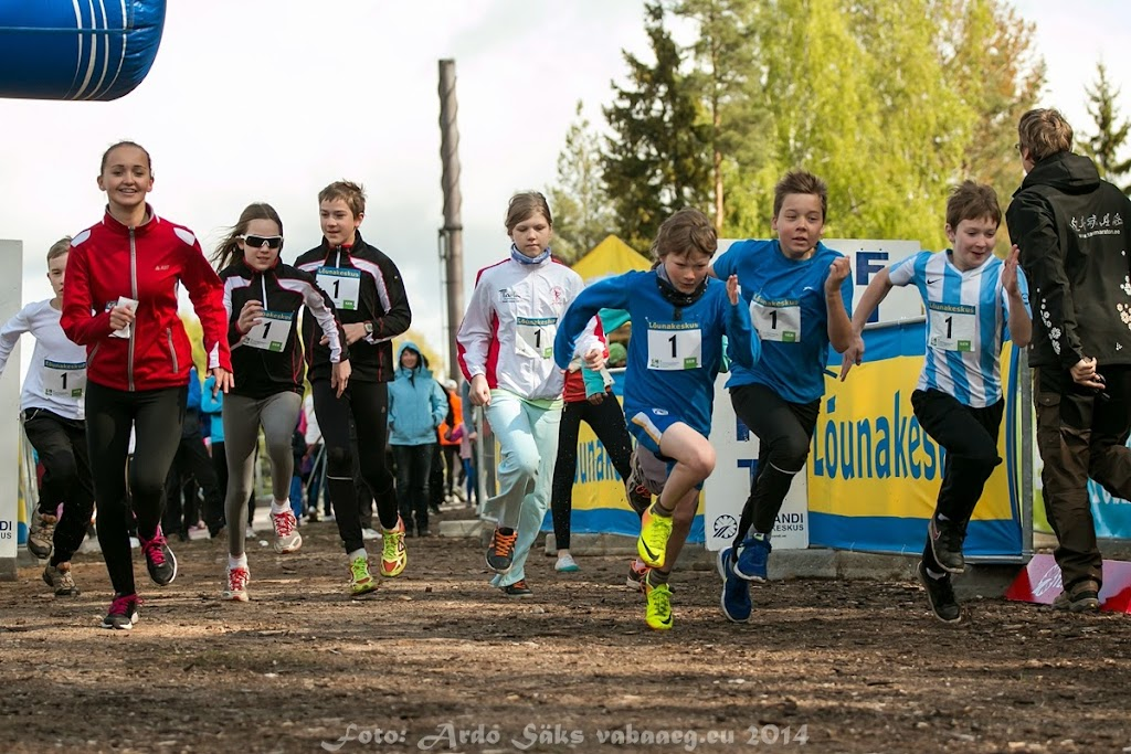 2014.05.11 SEB 32. Tartu Jooksumaraton - AS20140511KTM_024S.JPG
