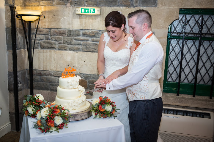 bristol-phototography-wedding-cake