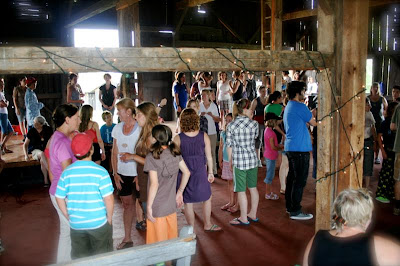 Camp 2010 - gathering%2B%2528Medium%2529.JPG