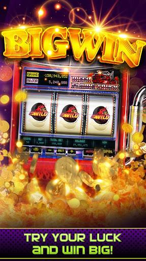 Hit the 5 Casino - Free Slots 1.0.62 {cheat|hack|gameplay|apk mod|resources generator} 4