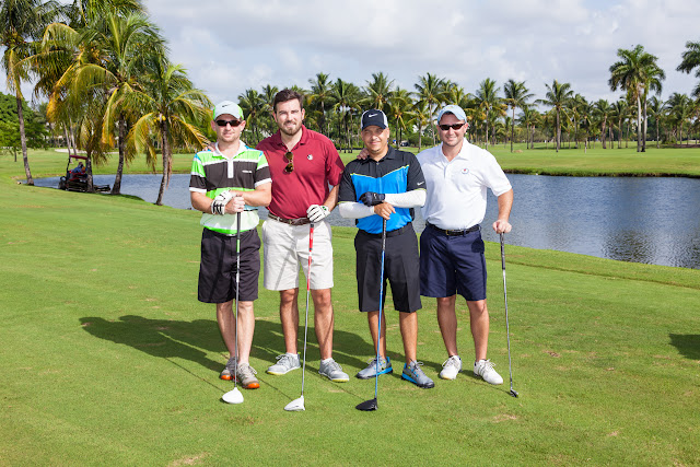 2015 Golf Tournament - 2015%2BLAAIA%2BConvention-1514.jpg