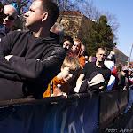 01.05.12 Tartu Kevadpäevad 2012 - Karsumm - AS20120501TKP_V041.JPG