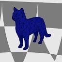 binarycat