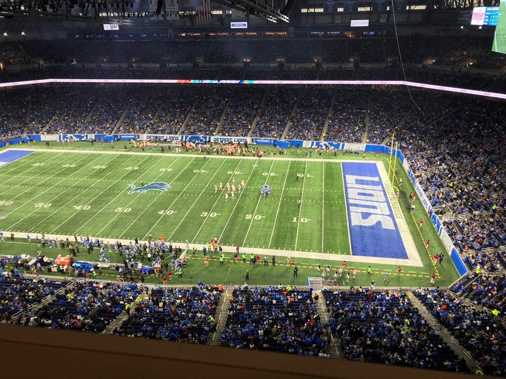 [empty+seats+lions+browns%5B4%5D]