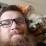 Aaron Clay's profile photo