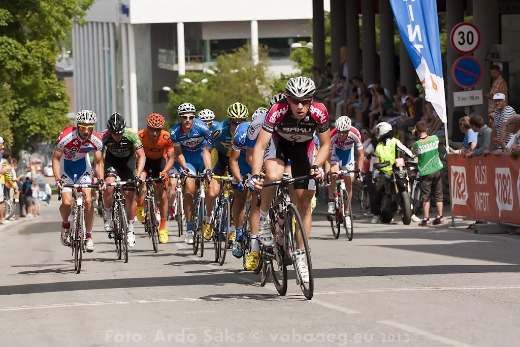 2013.06.01 Tour of Estonia - Tartu Grand Prix 150km - AS20130601TOE10S.jpg