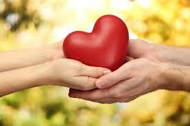 Sağlıklı Bir Kalp İçin 7 İpucu
