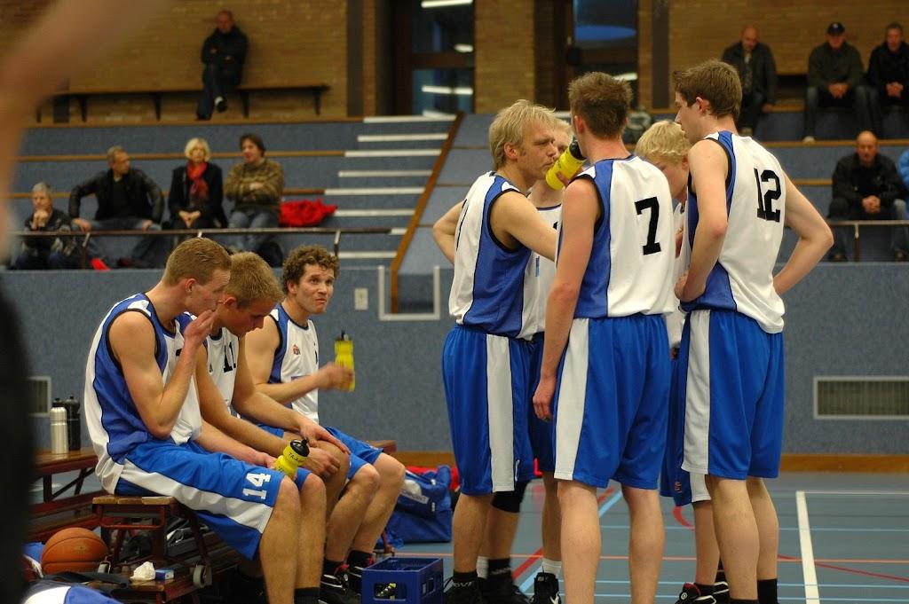 Weekend Doelstien 11-12-2010 - DSC_7861.jpg