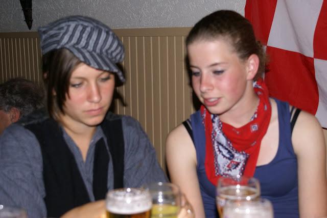 Kapelfeest 2009 - DSC03240.JPG