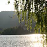 Vacaciones - Agosto 2006 219.jpg