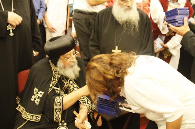 H.H Pope Tawadros II Visit (4th Album) - _MG_1630.JPG
