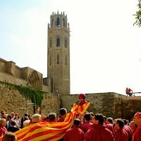 Ofrena Floral Diada de Catalunya  11-09-14 - IMG_3678.JPG