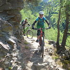 Women`s Camp Latsch jagdhof.bike (100).JPG