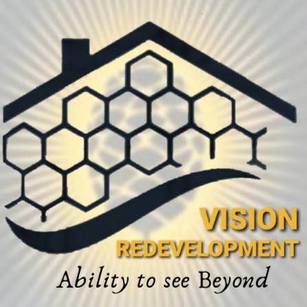 visionredevelopment