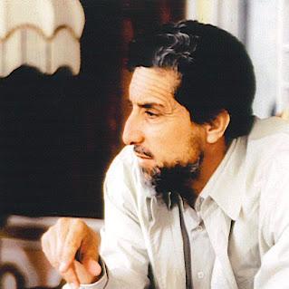 Munir <b>Ahmad Rahmati&#39;s</b> photos - 03
