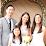 Phong Chieng's profile photo