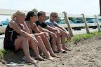 Beachvolley-8138.jpg