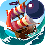 Pirate Saga - Boss challenge