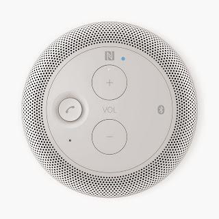 03_BSP10_Bluetooth_Speaker_Studio.jpg