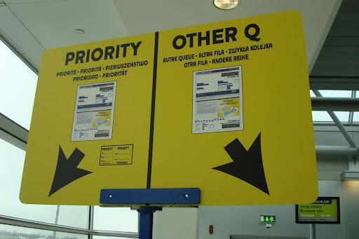Ryanair регистрация на рейс, возврат билетов, отзывы о сервисе