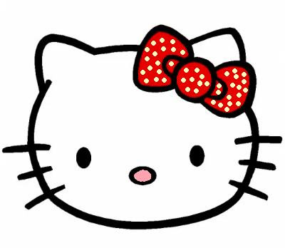 Interesting Facts About Hello Kitty - Japanese Cartoon ...
