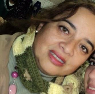 Marisol Abarca Photo 9