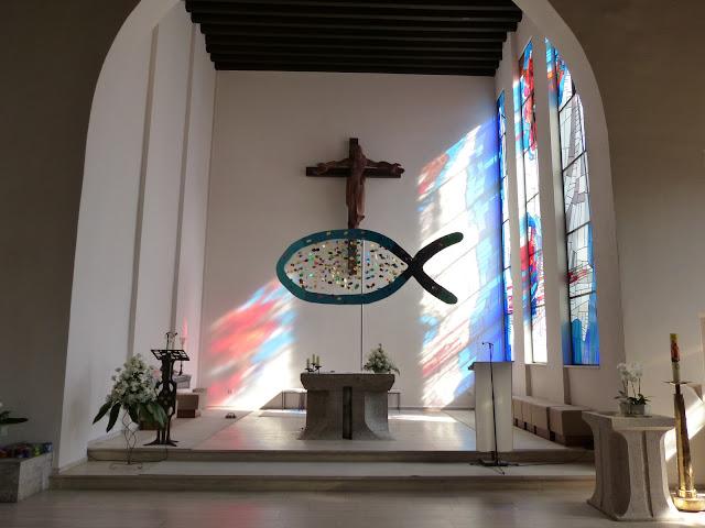 Einführungsgottedienst Pfarrer Müller 2012 - P1000912.JPG