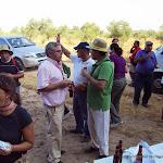 PeregrinacionAdultos2012_019.JPG
