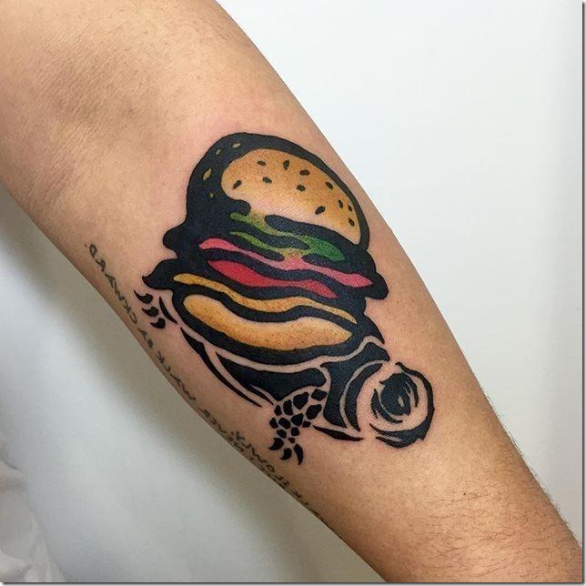 tatuajes_de_hombres_en_el_brazo_-_fotos_perfectas_105