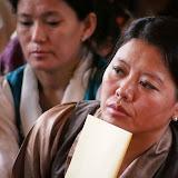 Losar Tibetan New Year - Water Snake Year 2140 - 40-ccP2110152%2BA96.jpg