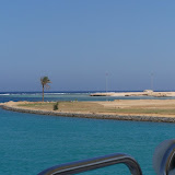 Egypte-2012 - 100_8795.jpg
