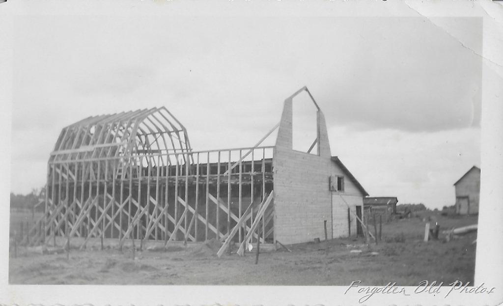 [Barn+building+Pequot+Lakes+ant%5B10%5D]