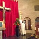 Iconen wijding H.H. Engelbewaarderskerk - Iconen%2Bwijding%2B1.jpg