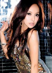 Aisa Senda Japan Actor